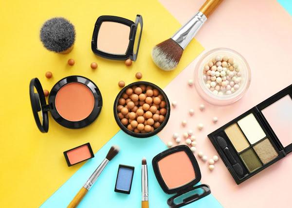 Kosmetik Info Masa Pakai Kadaluarsa Setelah Dibuka