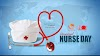 National Nurses Day 2020 The Goal is to provide improved services, message nurse