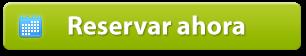 http://casaelabad.com/reservas/reservas.html
