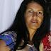 UMA SIMPLES HOMENAGEM A IVONE ESPOSA DE GENILDO DE PIXAIN