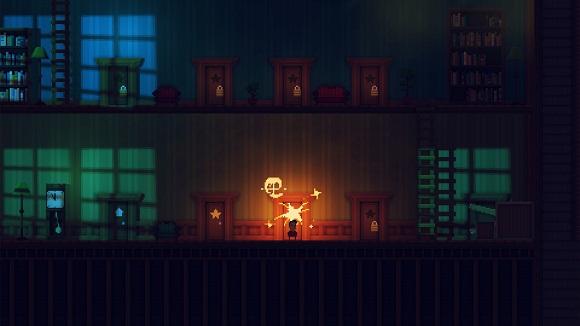 in-the-shadows-pc-screenshot-www.deca-games.com-4
