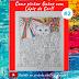 COMO PINTAR GATOS COM LÁPIS DE COR #2  (HOW TO PAINT CATS WITH COLOR PENCILS # 2)