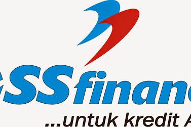 Lowongan Kerja Pekanbaru : PT. Bess Finance Februari 2017