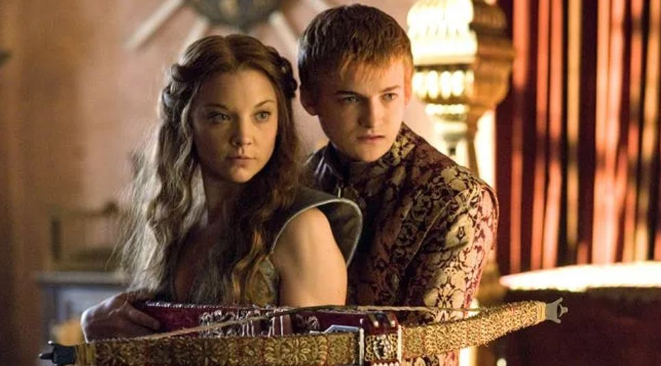 Index of Game Of Thrones Season 3