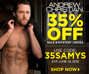 http://www.andrewchristian.com/index.php/sales.html