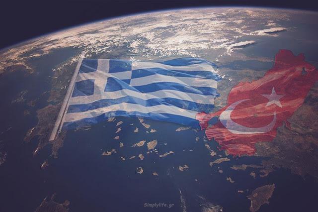 Η «στιγμή της αλήθειας» στα ελληνοτουρκικά