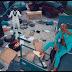 VIDEO | Q Chilla X Harmonize - Nionyeshe | Download