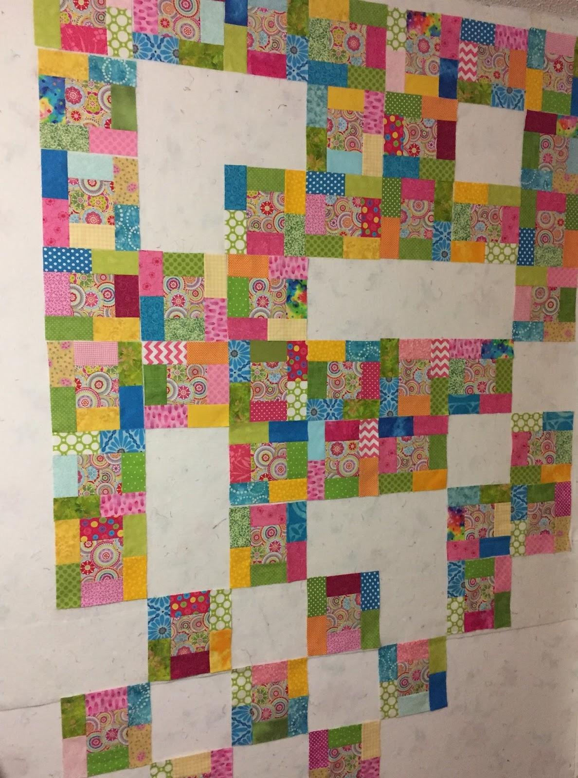 L Fair Quilts