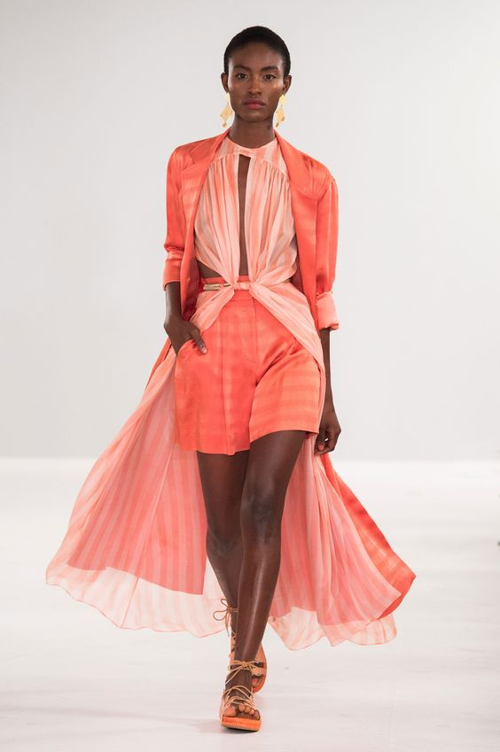 wear-living-coral
