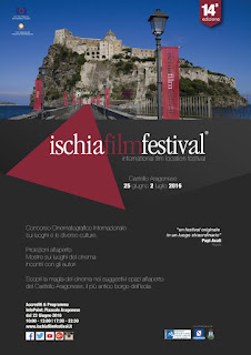 Speciale IFF 2016
