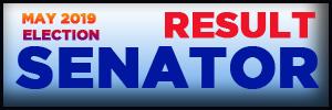 https://www.apttrendingph.com/2019/05/may-2019-election-senator-result.html