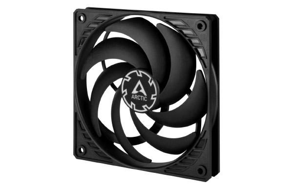 ARCTIC Cooling P12 Slim PWM PST