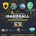 "1o Διεθνές Τουρνουά Χάντμπολ ""Ανδρέας Παπασταμάτης"" με απονομή της πρωταθλήτριας ΑΕΚ!"