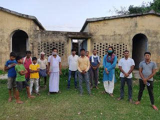 msu-visit-rahka-phc