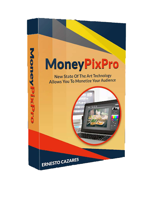 MoneyPixPro