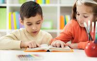 Επιμορφωτικές συναντήσεις για μαθητές Γυμνασίου & Λυκείου στην Δημοτική Βιβλιοθήκη Χανίων