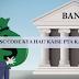 IFSC Code क्या है, किसी भी Bank का IFSC Code कैसे पता करें?