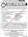 Punjab Healthcare Commission Jobs 2021 - Latest Govt Jobs Pakistan today (Online Apply)