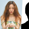 Goo Hara Suspected to be Cheating??