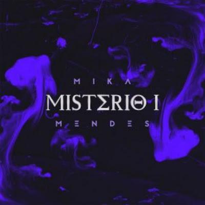 Mistério 1(Álbum) 2019
