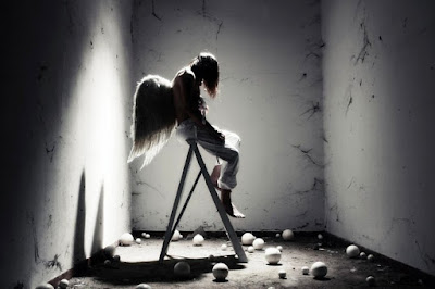 fallen-angel-730x485.jpg
