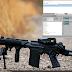 Moto C 4G XT1755 Remove FRP - Gmail