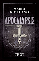 https://andree-la-papivore.blogspot.fr/2016/11/apocalypsis-thot-de-mario-giordano.html