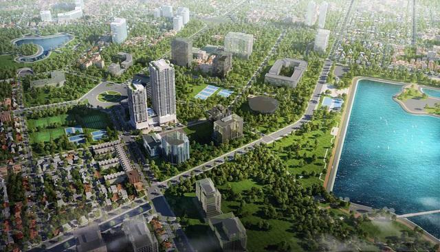 Bán NHÀ riêng tại Phường Thượng Thanh, Quận Long Biên, Hà Nội, LH: 0988312321