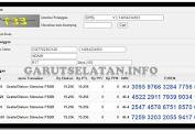 Cara Dapatkan Token Listrik Gratis Juli 2020 Melalui www.pln.co.id & WhatsApp (08122-123-123)