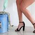 घर की सफाई के लिए बिना कपड़ों की महिलाएं उपलब्ध कराती है ये कंपनी, 1 घंटे के लिए देना होगा इतना चार्ज