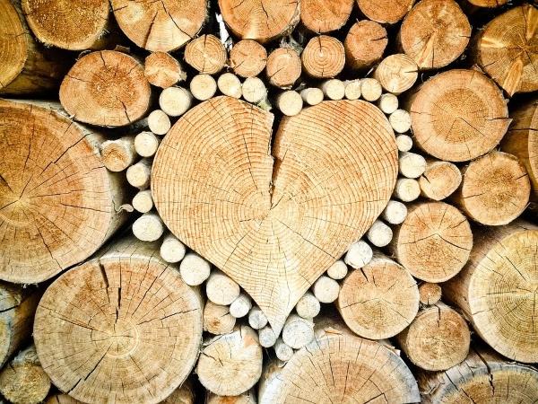 legno-trattamenti
