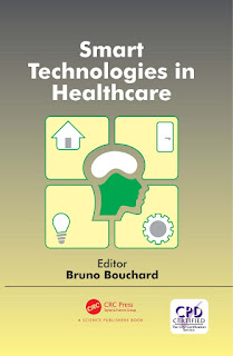 Smart Technologies in Healthcare