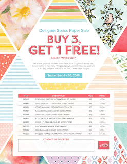 https://www.stampinup.com/ecweb/products/100020/buy-3-get-1-free-designer-series-paper-sale