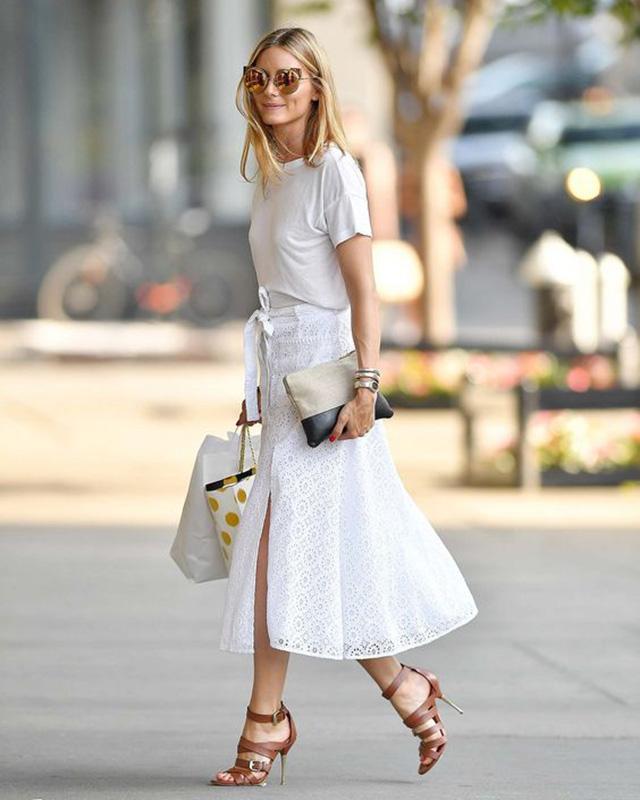 look branco, look para o ano novo, usando roupas brancas durante o ano, look all white, como usar look all white, all white outfit, blog camila andrade, blogueira de moda em ribeirão preto, fahsion blogger em ribeirão preto, o melhor blog de moda, blog com dicas de moda