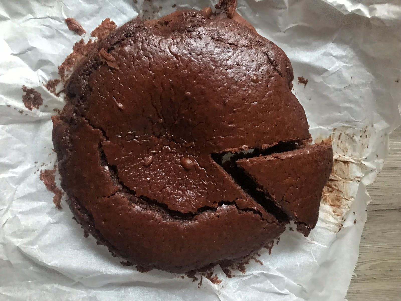 Ricetta Torta Con 1 Uovo.1 Bp Blogspot Com Eje3sgjpeqs Wtgmeb0rj5i Aaaaaaa