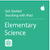 3 Important iPad Resources for Science Teachers