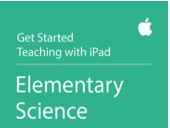 3 Good Educational Resources for Science Teachers