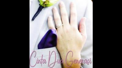 Novel cinta dua generasi pdf