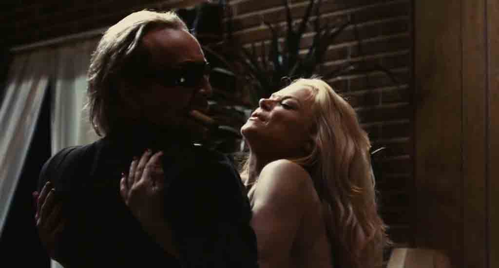 Single Resumable Download Link For Hollywood Movie Drive Angry (2011) In  Dual Audio