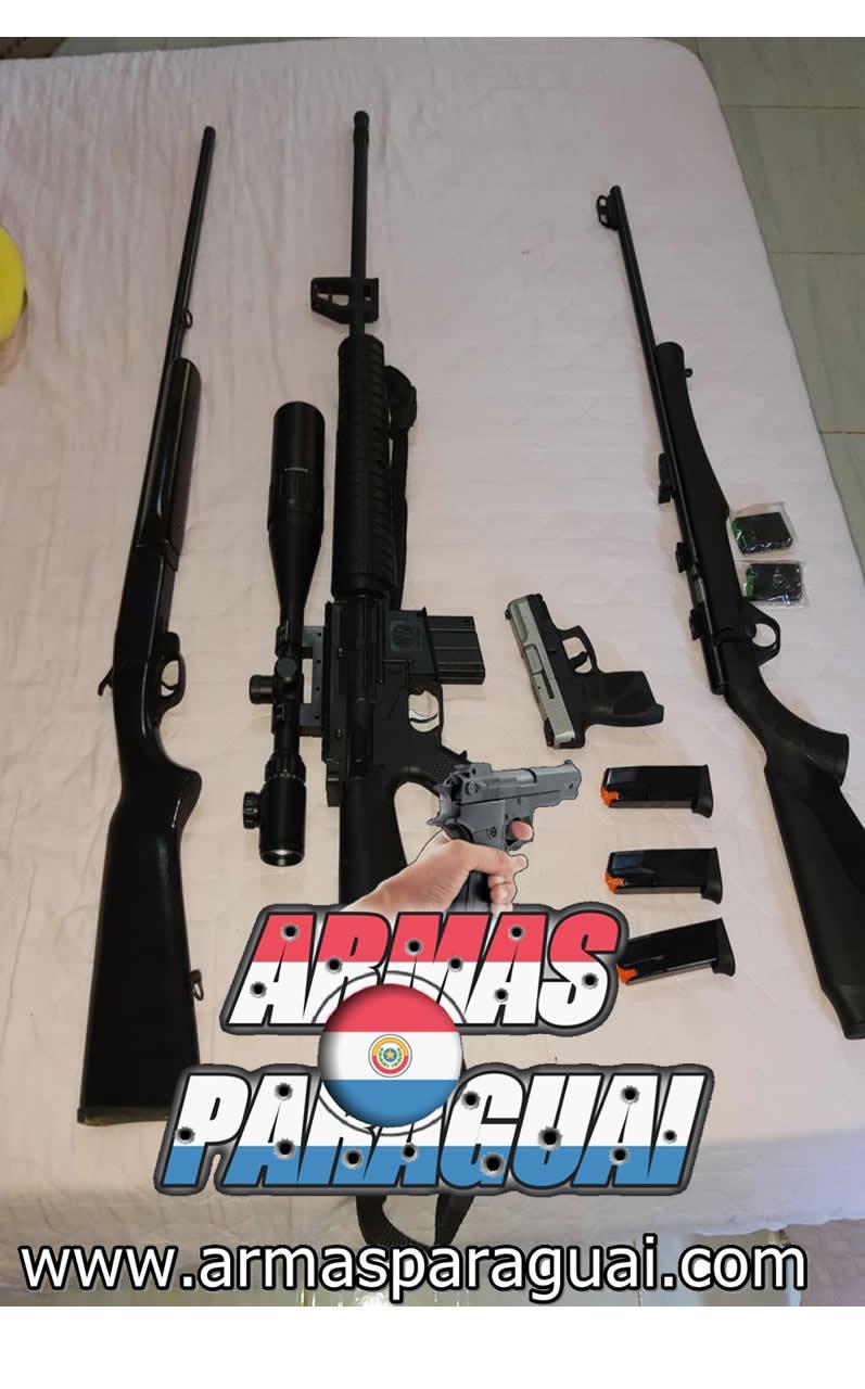 Comprar Pistola taurus 838c - vendo pistola taurus 838c