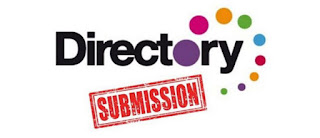 Top 200 Directory Submission Sites List 2020