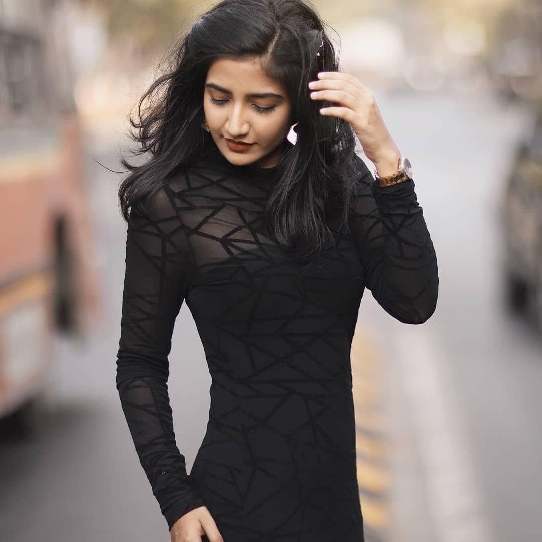 Neha Pathan 11