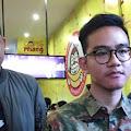 Jokowi Cetak Rekor Baru: Bapak Presiden, Anak dan Menantu Wali Kota