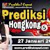 Prediksi Syair HK 27 Januari 2021