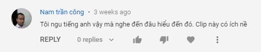 Comment 06