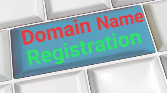 How to buy domain name in Hindi,best domain kaise kharide, kam paiso se domain kaise kharide
