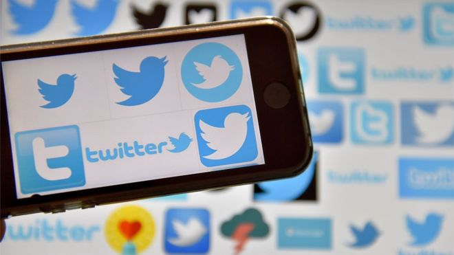 Twitter forces US to drop demand for Trump critic's details