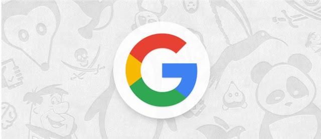 9_thuat_toan_khet_tieng_cua_google