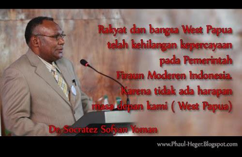 Nilai Rakyat Dimata Penguasa Pemeritah dan TNI