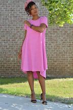 Carly Lularoe Dresses
